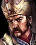 Janissary portrait