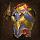 Gilgamesh Light Armor