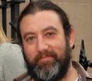 Justin Molotnikov