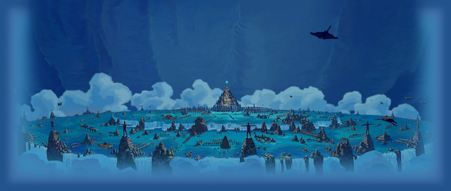 File:Wiki Background 01.png