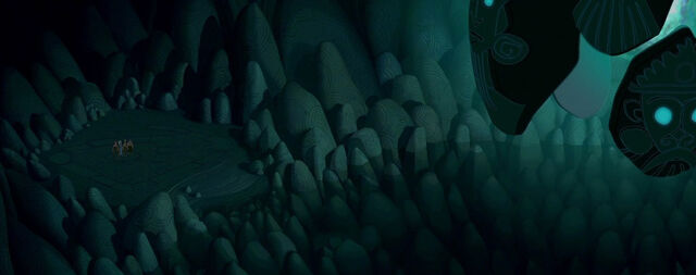 File:Crystal Chamber.jpg