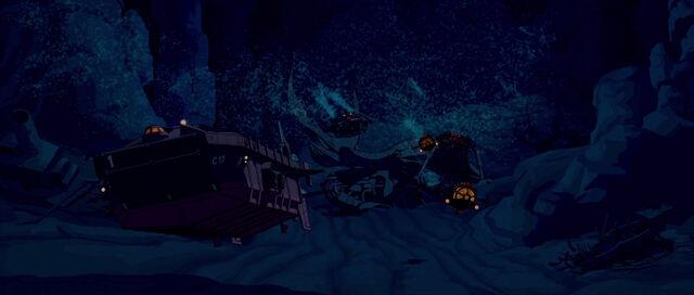 File:Atlantis-disneyscreencaps com-2864.jpg