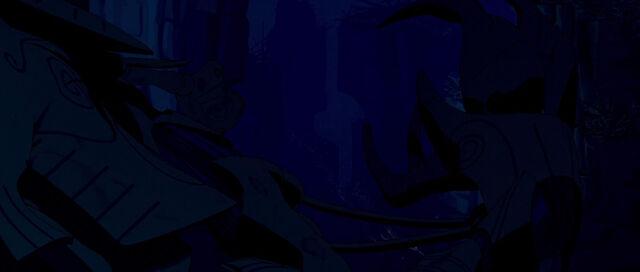 File:Atlantis-disneyscreencaps com-2796.jpg