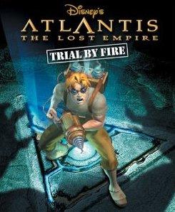 File:Trialbyfire.jpg