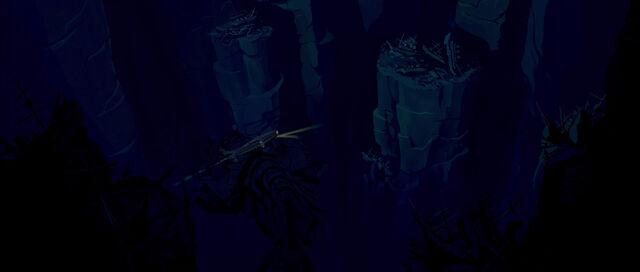 File:Atlantis-disneyscreencaps com-2438.jpg