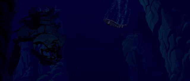 File:Atlantis-disneyscreencaps com-2572.jpg
