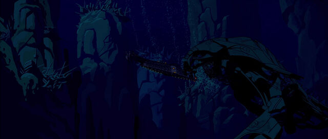 File:Atlantis-disneyscreencaps com-2560.jpg