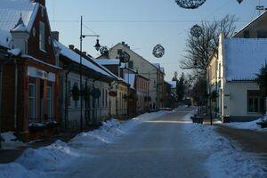 Kuldiga-winter-sightseeing-2013-013
