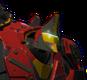 Rampart-Game Portrait