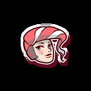 Pepperminted-Emblem