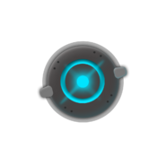 Fusion Cell-Emblem