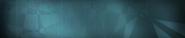 Alpha Platinum-Background