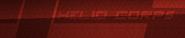 Helio Corps-Background