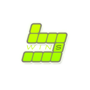30 Win Freelancers x5-Emblem