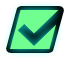 File:IconReady.png