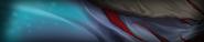 Mending Flesh-Background