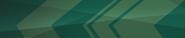 Camaraderie Chevron-Background