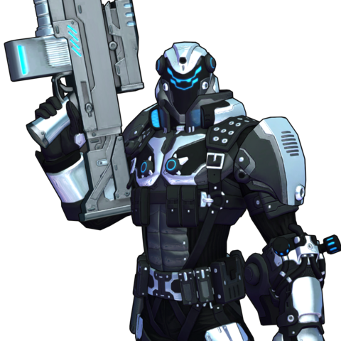 File:BlackBurn-Style-The Last Soldier.png
