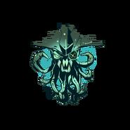 Get Kraken-Emblem