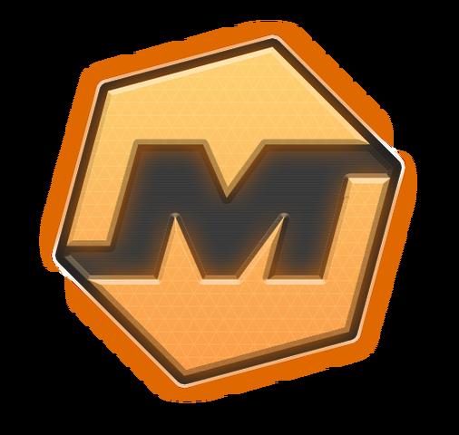 File:ModToken.png