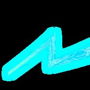 Shinobi-Emblem