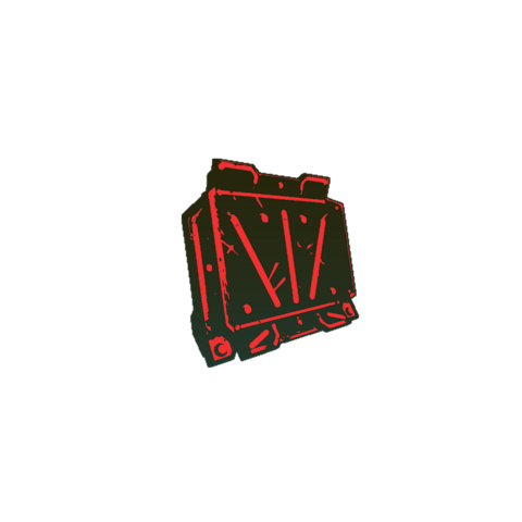 File:Impenetrable-Emblem.png