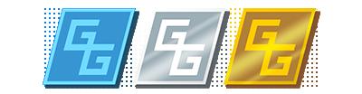 Ggboosts
