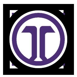File:TrustIcon omni.png