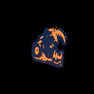 K9's Canines-Emblem