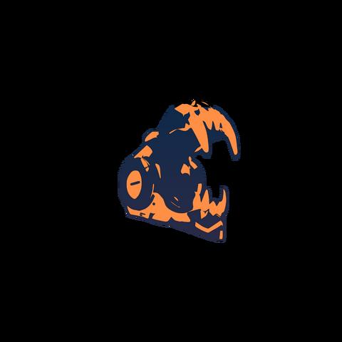 File:K9's Canines-Emblem.png
