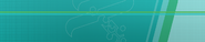 Evos Ensign-Background