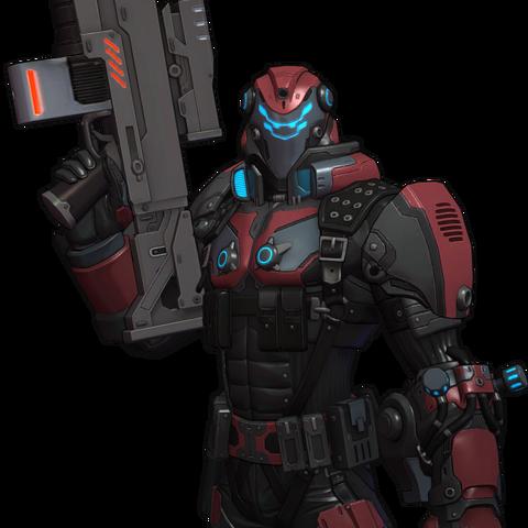 File:BlackBurn-Style-Squad Leader.png