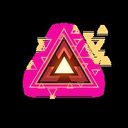 Trinity-Emblem