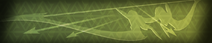 Archer-Background