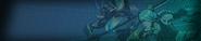 Ren's Fury-Background