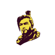 Beastslayer-Emblem