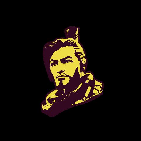 File:Beastslayer-Emblem.png