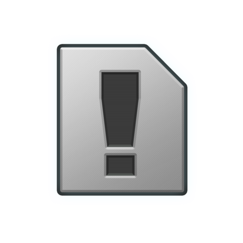 File:Icon contract.png
