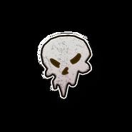 Warning-Emblem