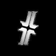 Omni Insignia-Emblem