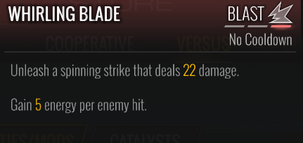 File:Whirling Blade.png