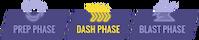Phase-Dash