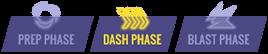 File:Phase-Dash.png