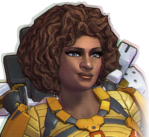 File:Juno-Game Portrait.png