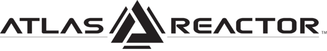 File:Title AtlasReactor Horizontal Dark.png