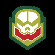 TrustIcon warbotics
