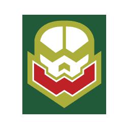 File:TrustIcon warbotics.png