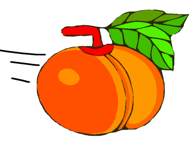 File:Curlingpeach.png