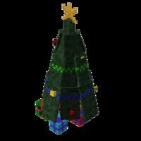 TreePresent