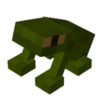 File:Frog3.png
